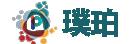 Pin.la logo